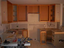 kitchen cabinet face frame dimensions cabinet styles