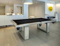Dining Room Pool Table Combo Pool Table Dining Room Table Ehomeplans Us