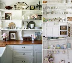 kitchen display ideas kitchen amazing kitchen cabinets display with replace shelves 9341