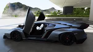 2013 Lamborghini Veneno - forza motorsport 6 vip screenshots for xbox one mobygames