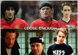 Funny Man Utd Memes - man utd lookalikes 7 of the funniest