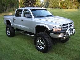 2001 dodge dakota lift 2001 dodge dakota sport 14 900 or best offer 100208555 custom