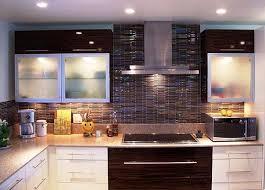 Kitchen Backsplash Peel And Stick Kitchen Marvelous Mosaic Backsplash Kitchen Backsplash Ideas