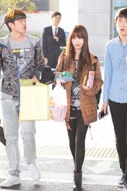 pin by auro t on kpop airport fashion pinterest airport