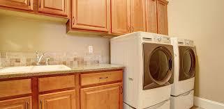custom laundry room cabinets laundry room cabinets shelves organizers
