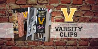 varsity clips closest haircut to mizzou campus