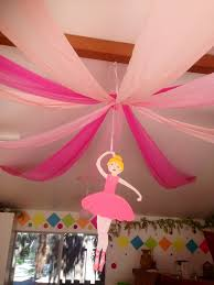 best 25 ballerina party decorations ideas on pinterest