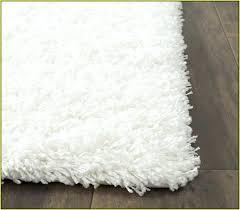 Fluffy Bathroom Rugs Fantastic White Bathroom Rugs Ideas Bathtub For Bathroom Ideas