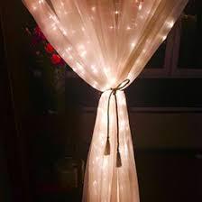discount garland string lights 2017 led garland string lights on