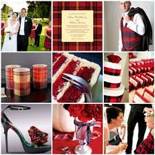 wedding decoration ideas the wedding specialiststhe wedding