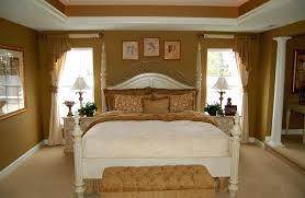 bedroom wall patterns bedroom pattern ideas bedroom design ideas from bedroom wall pattern