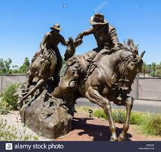 Pony Express Route Map by Pony Express Stock Photos U0026 Pony Express Stock Images Alamy