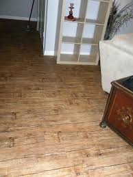 Vinyl Plank Flooring In Bathroom Vinyl Plank Flooring Flooring Contractor Talk Vinyl Flooring