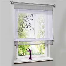 Wooden Blinds Home Depot Kitchen Mini Blinds Home Depot Best Place To Buy Window Blinds