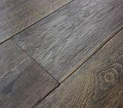 Distressed Laminate Flooring Hardwood Flooring Amusing Distressed Interior Attractive Rustic