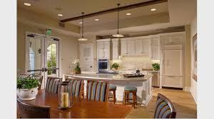 azulon at mesa verde 55 apartments for rent in costa mesa ca
