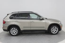 lexus rx 350 for sale shreveport brown bmw x5 for sale used cars on buysellsearch