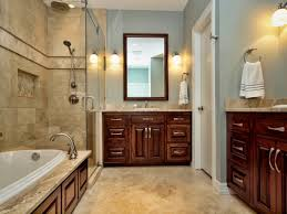 classic bathroom designs small bathrooms shower ideas for small