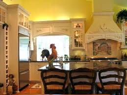 home interior design catalog rooster kitchen decor country decorating ideas