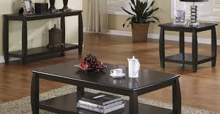 accent furniture tables accent tables beds n stuff columbus central ohio furniture