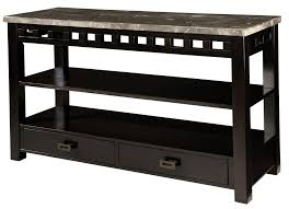 asian style sofa table console table asian style console table description for with