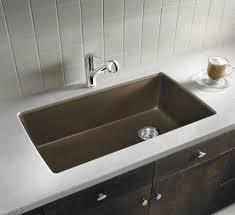 kitchen sink cabinet base kitchen sink cabinets trend kitchen sink cabinet base