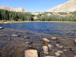 rocky mountain national park wallpapers 7