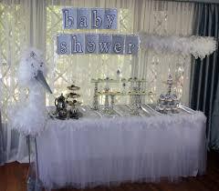 stork baby shower stork baby shower decorations best baby decoration