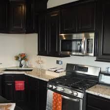Home Design Center Flooring Inc Northern Colorado Home U0026 Design Center Flooring 4233 W