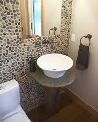 Compact Bathroom Sink Smallest Bathroom Sink Genersys