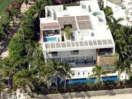 George Clooney Home In Italy 100 George Clooney Home In Italy Emily Blunt U0027s Star