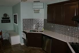 how to install fasade backsplash panels home design ideas