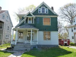 improve curb appeal sample consulting projects 1890 s victorian before painting and new windows