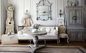 victorian modern furniture furniture elegant white classic vintage interior with mirror and