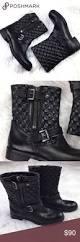 black leather moto boots best 25 moto combat ideas on pinterest combat boots socks cute