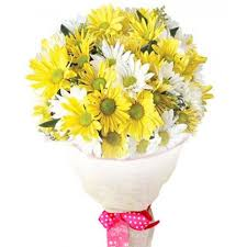 affordable flower delivery affordable flower delivery in tunasan muntinlupa city