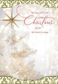 religious christmas cards true gifts religious christmas card greeting cards hallmark