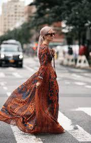 best 25 fall floral dress ideas on pinterest fall dresses
