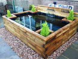 this customer has cleverly added a water blade feature to their