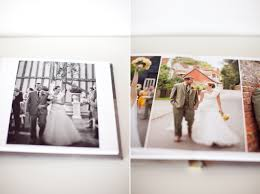 beautiful wedding albums albums heirlooms the light