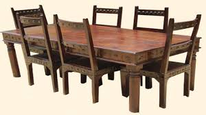 rustic medieval kitchen table best medieval table images
