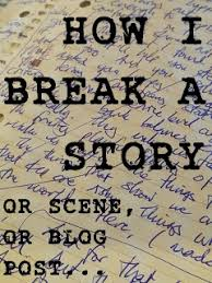 neil mossey how to write story and 5 ways to avoid writers block