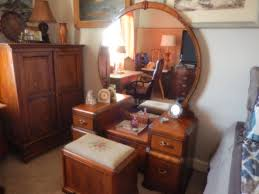 Art Deco Bedroom Furniture Greets You From The Past Best Decor - Art nouveau bedroom furniture