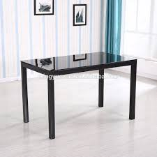 12 Seater Dining Table List Manufacturers Of 12 Seater Glass Dining Table Buy 12 Seater