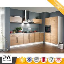 Re Laminating Kitchen Cabinets Kitchen Cabinet Laminates
