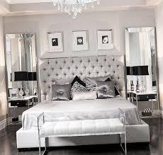 glam bedroom modern glam bedroom upd april 2018