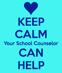 Counseling In Schools Inc Home Page Walnut