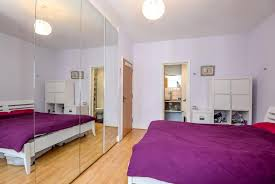 London Two Bedroom Flat 2 Bedroom Serviced Apartments London Top Deals Central London 2