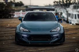 stanced subaru iphone wallpaper rocket bunny iphone wallpaper wallpaper sportstle