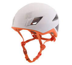black friday ski helmet vector helmet women u0027s black diamond climbing gear